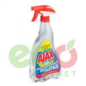 AJAX PASTRUES XHAMASH CRYSTAL 0.75L