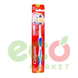 COLGATE FURCE DHEMBESH CLASSIC CLEAN