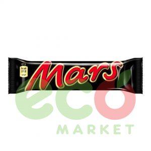 MARS COKOLLATE 47GR