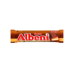 ALBENI COKOLLATE 31GR