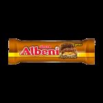 ALBENI FISHEK COKOLLATE 72GR