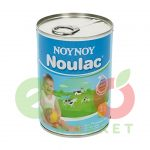 NOYNOY QUMESHT NOULAC