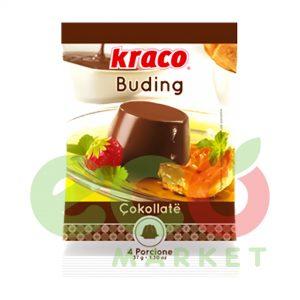 KRACO BUDING COKOLLATE 25 BUSTINA