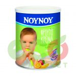 NOYNOY FRUIT CREAM 3 FRUITS (DRITHERA ME 3 FRUTA