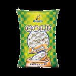 TEUTA FASULE GOLD 0.5KG