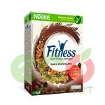 NESTLE FITNESS DRITHRA ME COKOLLATE TE ZEZE 375GR