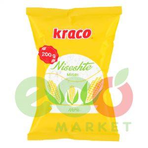 KRACO NISESHTE 200GR