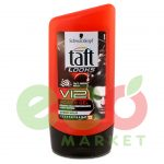TAFT GEL V12 POWER 150 ML