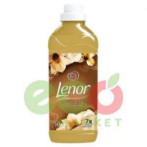 LENOR ZBUTES GOLD ORCHID 1.5L (50 LARJE