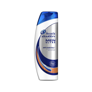 HEAD&SHOULDERS SHAMPO FLOKESH ANTI HAIRLOSS 360ML
