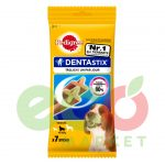 PEDIGREE DENTA STIX M -180GR