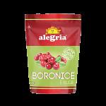 ALEGRIA BORONICE E KUQE PAKETIM I VOGEL 50 GR
