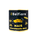 BELFIORE MISER 326GR