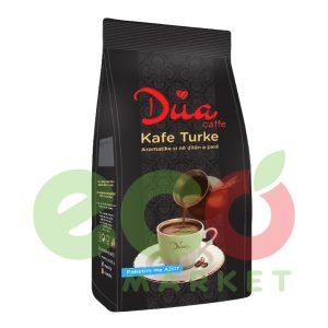 DUA CAFFE TURKE 100GR