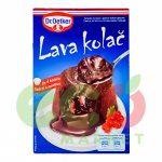 DR.OETKER KREM LAVA CAKE 215GR