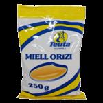TEUTA MIELL ORIZI 250GR