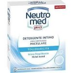 NEUTROMED INTIMO TOLLERABILE 200ML