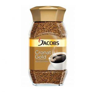 JACOBS CRONAT GOLD 100GR