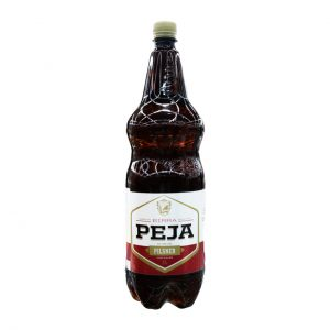 PEJA BIRRE PET 2L
