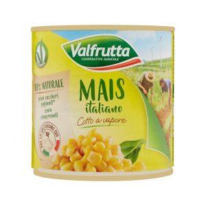 VALFRUTTA MISER 400GR