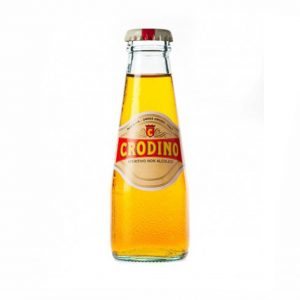 CRODINO 8*100ML