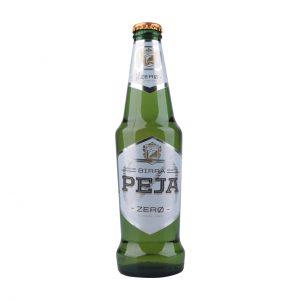 PEJA 0.33 0% ALKOOL