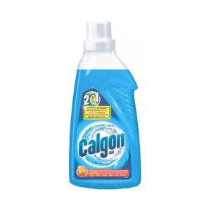 CALGON LENG 750ML
