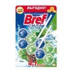 BREF DUO PACK 51GR PINE 51GR