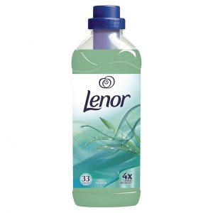 LENOR FRESH MEADOW 1L