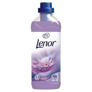 LENOR MOONLIGHT HARM 1L