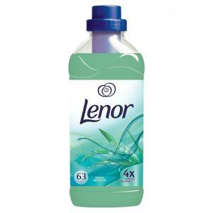 LENOR FRESH MEADOW 1.9L