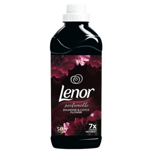 LENOR DIAMOND&LOTUS 1.5L