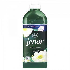 LENOR EMERALD&IVORY 1.5L
