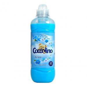 COCCOLINO BLUE SPLASH 1.05 L