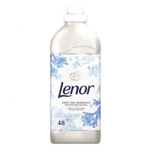 LENOR DEEP SEA MINERALS 1.44L