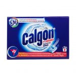 CALGON TABLET 8 EXPRES BALL