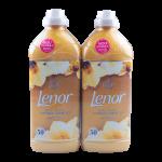 LENOR GOLD ORCHID 1.5L (1+1 FALAS)