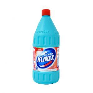 KLINEX BLEACH CLASSIC 2L