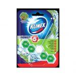 KLINEX WC BLOCK PINE 55GR