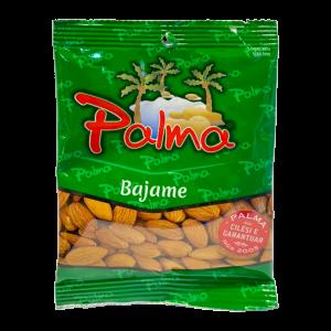 PALMA BAJAME 35GR