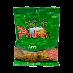 PALMA ARRA 40GR