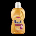 PERWOLL 1.8 L GOLD CARE&REPAIR