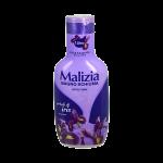MALIZIA SHAMPO TRUPI IRIS 1L