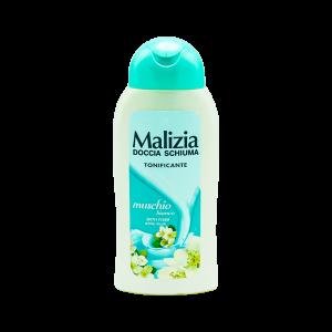 MALIZIA SHAMPO TRUPI ORKIDE 300ML