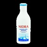 NIDRA QUMESHT TRUPI MILK 750ML